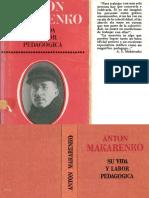 63449569-Anton-Makarenko-Su-vida-y-Labor-Pedagogica.pdf