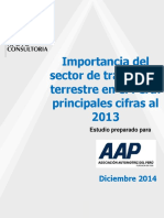 front-news_aap-principales-cifr_20150109_1519.pdf