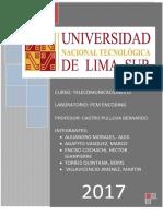 INFORME 12 DE TELE 3 CODIFICACION DE PCM.docx