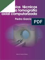 Principios Tecnicos de la TAC..pdf
