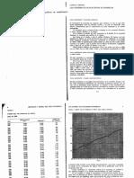 u1_padillaEnrique_cicloseconomicos_.pdf