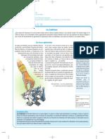 14 2D0 LAS TRADICIONES 1.pdf