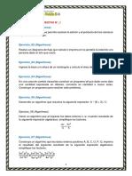 EJERCICIOS_PROPUESTOS_N_1_Ejercicio_01_A.docx