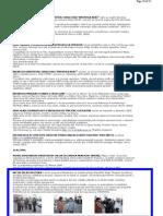 Prilozi publikovani u okviru programa Centar za razvoj neprofitnog sektora severoistočne Srbije na sajtu CRNPS 2004.g.