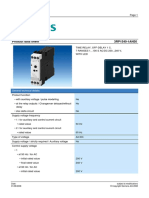 TIME RELAY  OFF DELAY Datasheet_3RP1540-1AN30_EN.pdf