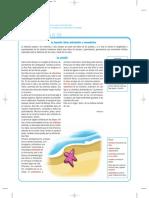23 2DO LA LEYENDA_IDEAS PRINCIPALES Y SECUNDARIAS 3.pdf