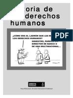 Historia de los DH_Amnistía Internacional.pdf