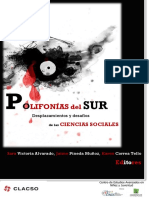 Polifonias_del_Sur.pdf