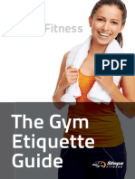 Stepz-Etiquette-Guide.pdf