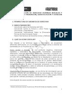 Prevencion_atencion_acoso_escolar.pdf