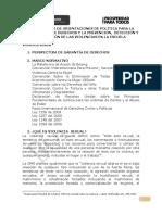 Violencia_sexual.pdf