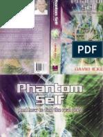 Icke phantom self red.pdf