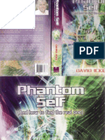 Icke phantom self red.pdf