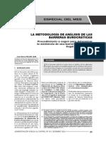metodologa de anlisis de las barreras burocricas.pdf