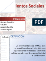 movimientossociales-090627075053-phpapp02