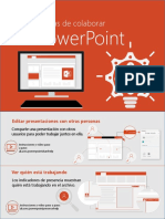 7 New Ways to Work Together in PowerPoint