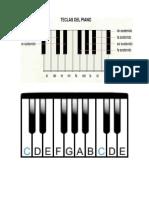 CALSES PIANO.docx