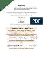 Fisica y Labioratorio I CONNUM1