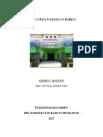 326948302-Buku-Catatan-Kegiatan-Harian.docx