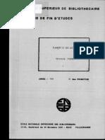 Flaubert et ses lectures.pdf