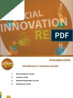Studiu de caz - Social Innovation Relay 2013.pdf