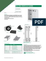 D52.pdf