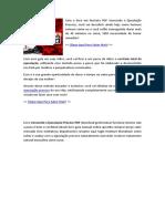 Livro Vencendo a Ejaculação Precoce PDF