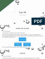 snspa an 2 cs7 (1).pdf