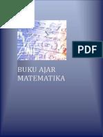 3176_5733_1. Buku Ajar Matematika - Soshum Tpb(1)