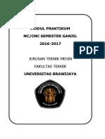 MODUL-CNC-2016-2017-GANJIL.pdf