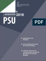 2018-17-07-20-claves-modelo-ciencias-biologia
