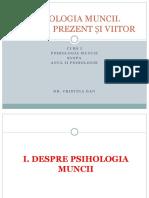 curs 1_Dan.pdf