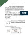 136635583-4-aerodinamica-Apicacion-de-Los-Numeros-Complejos.pdf