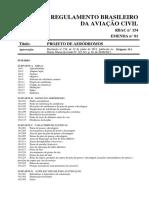 RBAC154EMD01.pdf