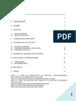 informe finalisimo2