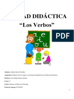 unidaddidactica-131031120038-phpapp02.pdf