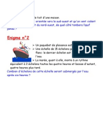 enigmes mathÇmatiques-version_geraldine_1