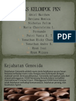 Kelompok Vania.pptx