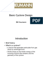 BASICS OF CYCLONE DESIGN.pdf