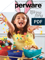 Mid February 2018 Brochure