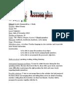 Plan Inspectie Comisie Metodica