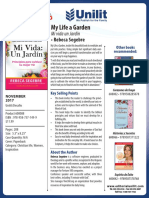 Mi Vida Un Jardin book Rebeca Segebre vive 360 _one Sheet_eng (1) -