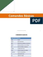 comandosbasicos.pdf