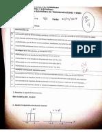 57d0da7d (2).pdf