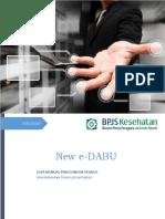 UserManualTestBU.pdf