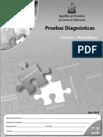 Pruebas Diagnósticas Español y Matemáticas, (7-9 grado).pdf
