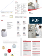 BS 380 BROUCHERE.pdf