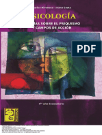 Psicologia-teorias-del-psiquismo-y-campos-de-accion-Marisa-Divenosa-y-otro.pdf