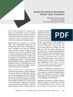resenas.pdf