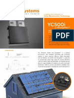 Technical Data Sheet.pdf